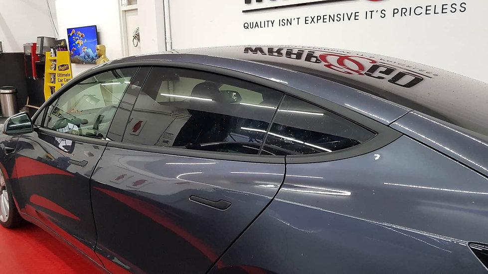Tesla-model3-chrome-delete (25).jpg