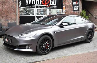 tesla-model-s-3m-satin-dark-grey-autowrap