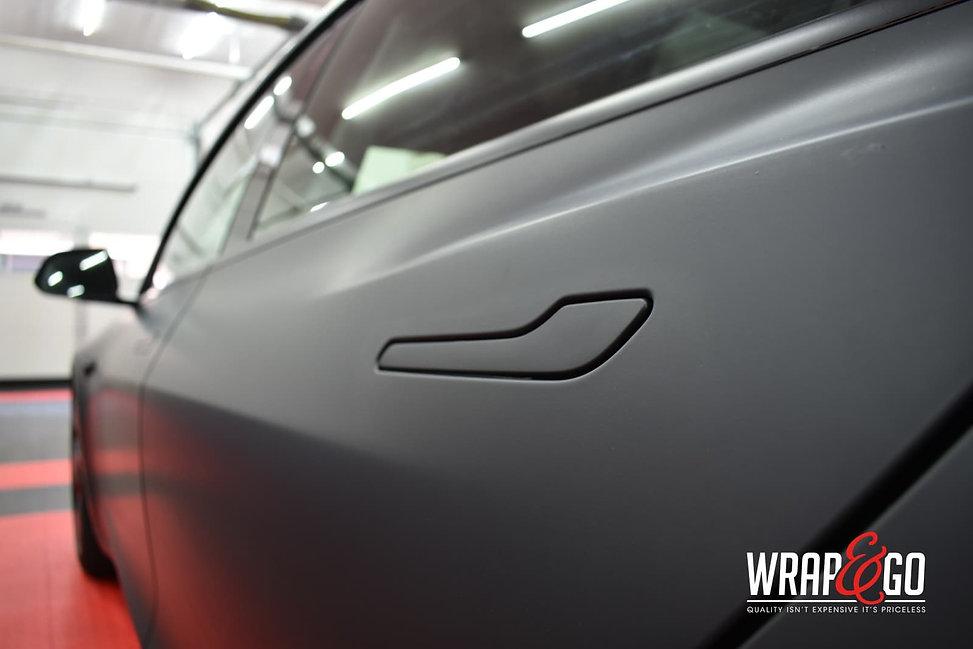 tesla-model3-3m-matte-deep-black-wrap