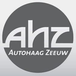 Autohaag Zeeuw
