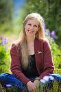 Carrie Vaughn - Colorado Book Festival Writing for Chicks/Dudes Panelist