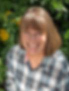Jodi Torpey - Colorado Book Festival Cultivting Community Panelist