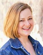 Chris Mandeville - Colorado Book Festival Danger, Doom, & Destruction Panelist