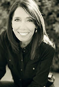 Lindsey O'Connor - Colorado Book Festival Is God In My Story? Panelist