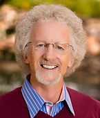 Philip Yancey - Colorado Book Festival Is God In My Story? Panelist