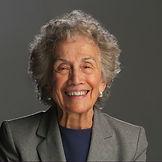 Anna Jo Haynes- Colorado Book Festival Celebrity Reader