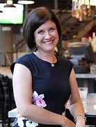 Krista Roberts - Colorado Book Festival Cultivting Community Panelist