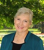 Carol Grever  - Colorado Book Festival Is God In My Story? Moderator