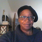 Darlene Sanders - Colorado Book Festival More Than Wine and Gossip Panelist