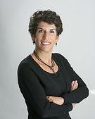 Rachel Kodanaz - Colorado Book Festival Is God In My Story? Panelist