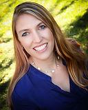 Cassi Clark - Colorado Book Festival Writing as Activism Moderator