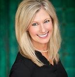 Barbara Stafford - Colorado Book Festival Secrets of Cookbook Chefs Panelist