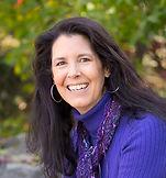 Denise Vega - Colorado Book Festival Book Club for Kids Author