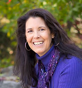 Denise Vega - Colorado BookFestival I Wanna Read That! Moderator