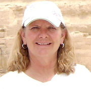 Cheryl Carpinello - Colorado BookFestival I Wanna Read That! Panelist