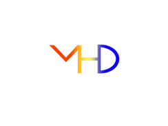 mhd color.png