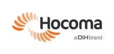 Hocoma_logo_colour_RGB.jpg