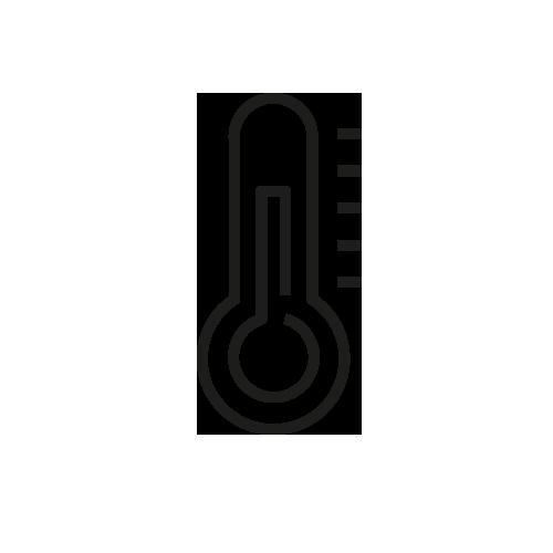 •Kundenspezifische Anpassungen •Entwicklung neuer Sensortechnologien •Schnittstellen-Elektronik  → Klicken für mehr Info