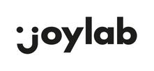 joylab logo X_LARGE.png