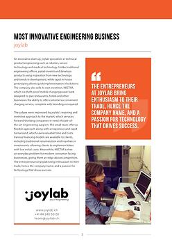 Joylab_Outline_klein_für_Homeseite_(Sch