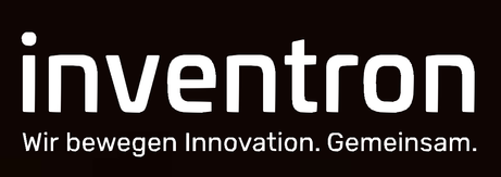 Inventron Logo.png