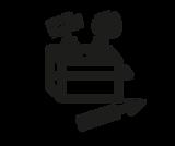 joylab_Icon_04_tools.png