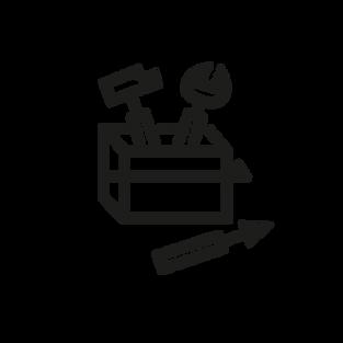•Elektronik-Entwicklung •Mechanische Konstruktion •Verifikation und Testing  → Klicken für mehr Info