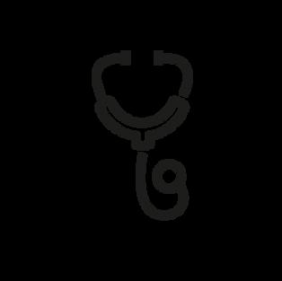 •Entwicklung medizinischer Geräte •Safety und EMV nach 60601-1 •Zulassung  → Klicken für mehr Info
