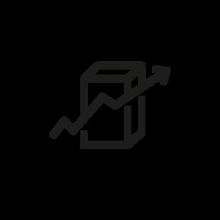 •Hohe Qualitätsansprüche •Kostenoptimierung •Time to market  → Klicken für mehr Info