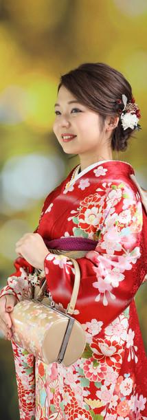 001_5283_オカヤスミサキ様.jpg