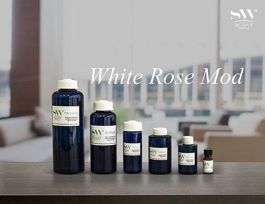 White Rose Mod