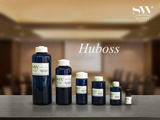 Huboss