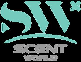 Scent World Logo