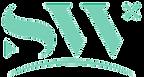 Logo 1 3.png