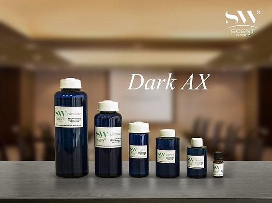 Dark AX