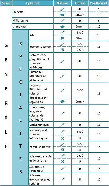 TABLEAU 2.jpg