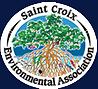 St. Croix Environmental Association