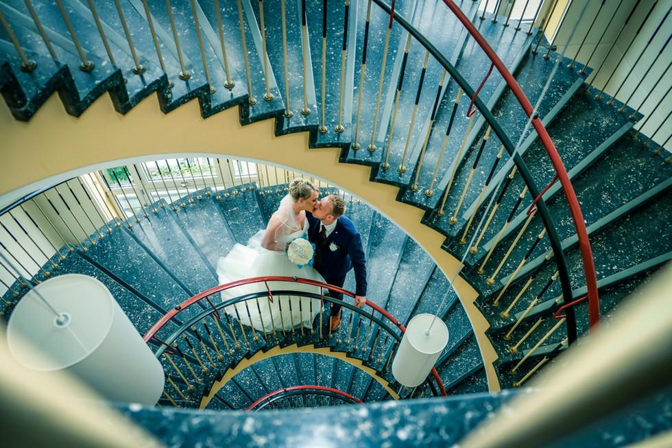 Hochzeitsfotograf Sergij Bryzgunoff F2-2