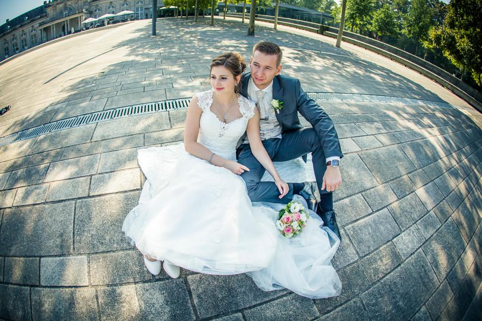 Hochzeitsfotograf Sergij Bryzgunoff C6-2