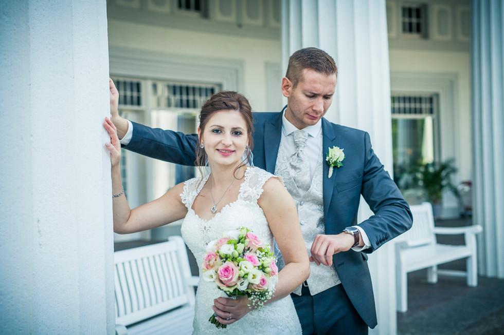 Hochzeitsfotograf Sergij Bryzgunoff C5-5