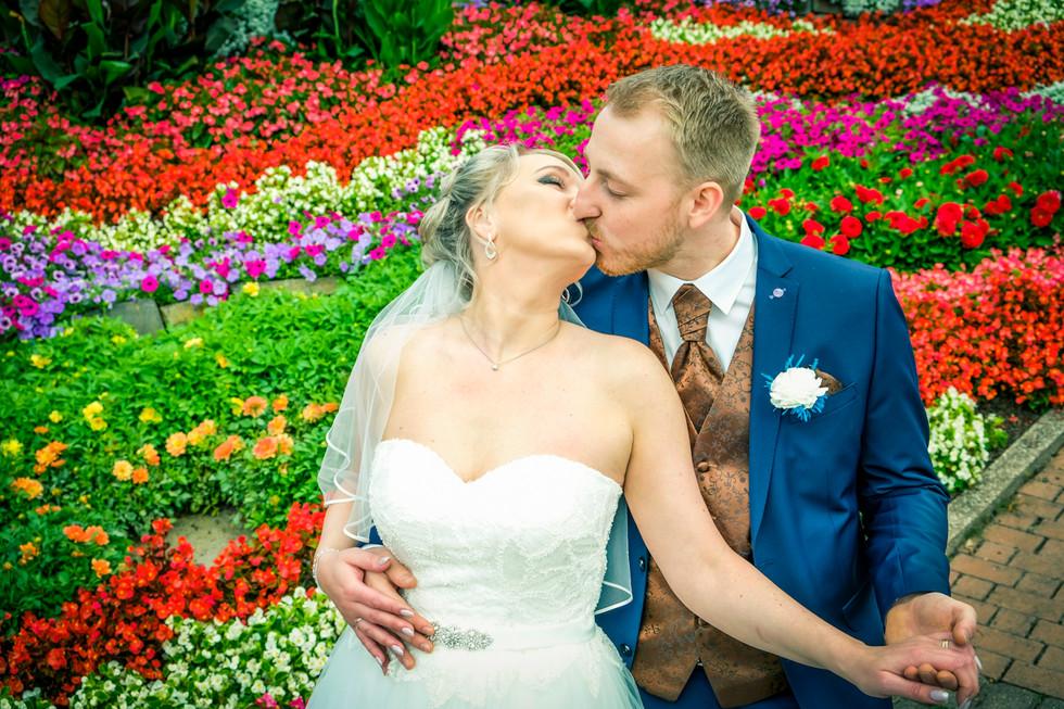 Hochzeitsfotograf Sergij Bryzgunoff F2-3