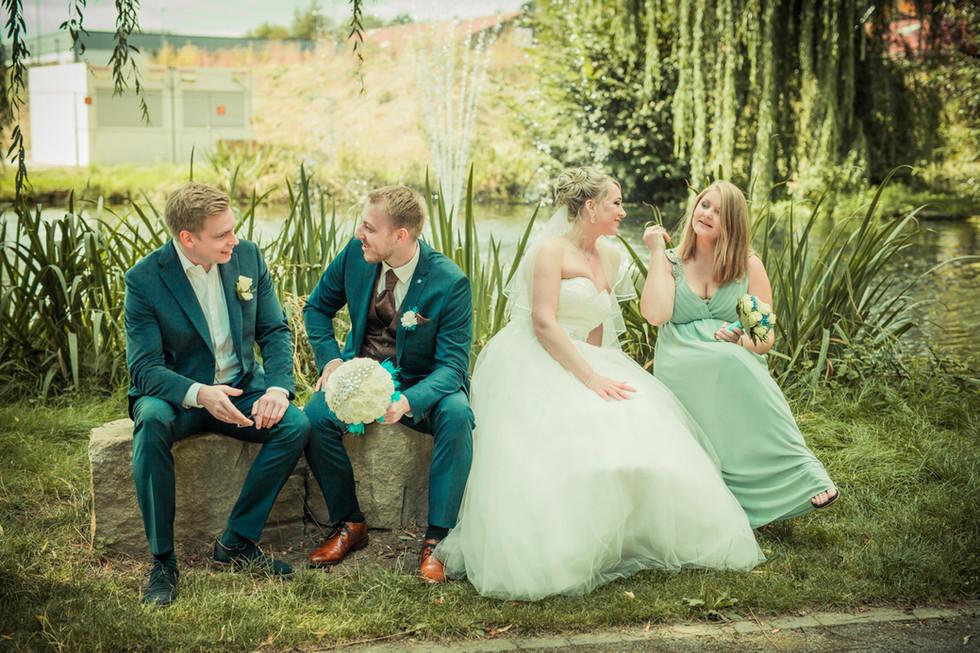 Hochzeitsfotograf Sergij Bryzgunoff C5-4
