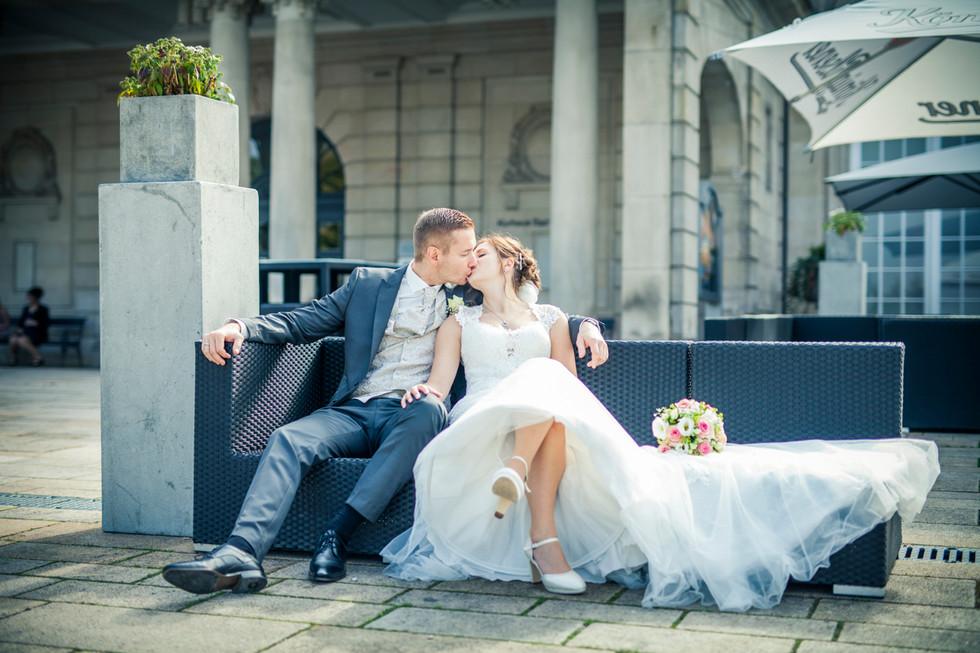Hochzeitsfotograf Sergij Bryzgunoff C5-3