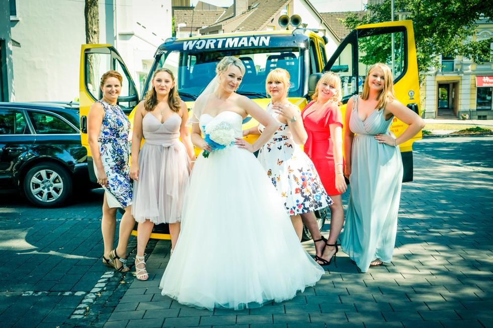 Hochzeitsfotograf Sergij Bryzgunoff F2-4