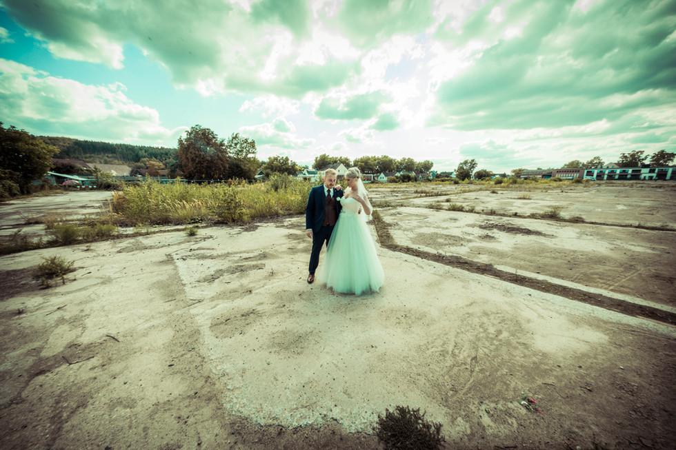 Hochzeitsfotograf Sergij Bryzgunoff C6-1