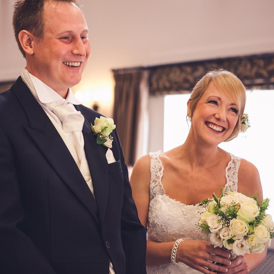 Gail & Gavin.jpg
