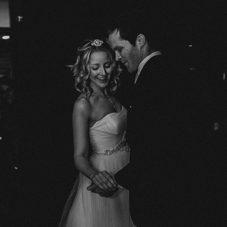 Emma & David's Wedding.jpg