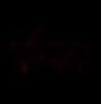 WICLogo300x300_edited_edited_edited.png