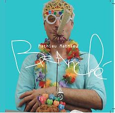 Pochette album 4.png