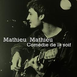 Comédie_de_la_soif.HEIC